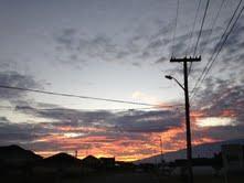 Sunrise 12312