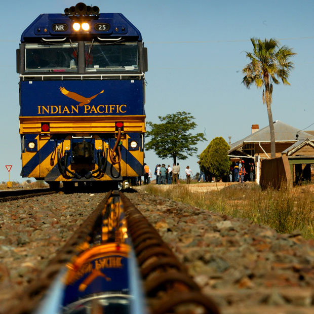 Indian_pacific_reflection